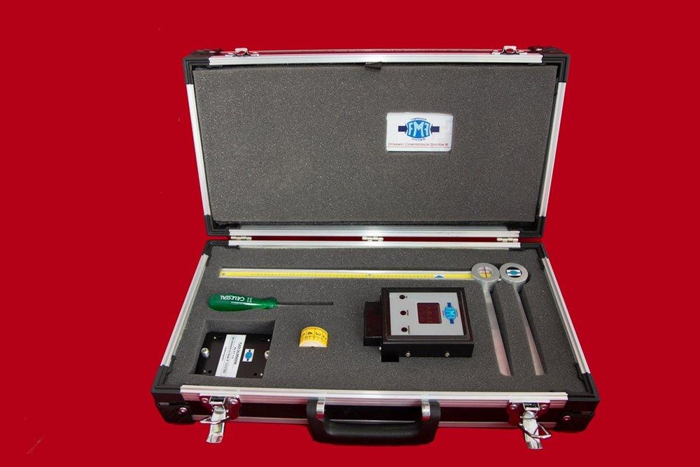 Portable Briefcase.jpg