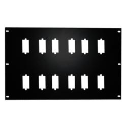 Pachera para 12 termicas  250x250.jpg