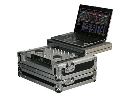DJ+-+1.jpg