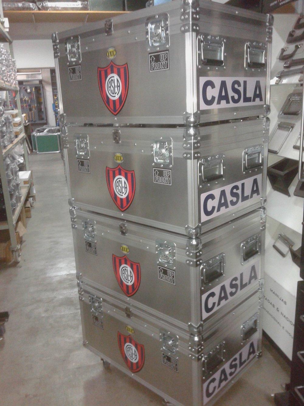 CASLA.jpg