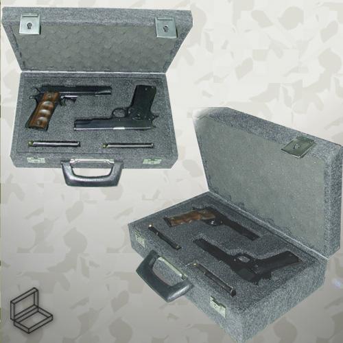 Camuflado arma corta estuche alf 500.jpg