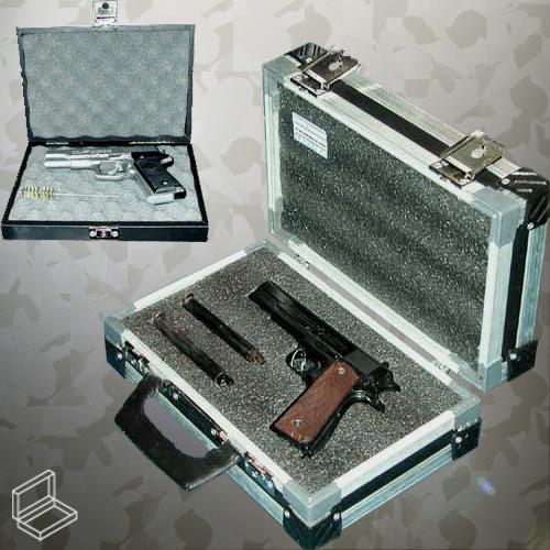 Camuflado arma corta estuche sin alf 500.jpg