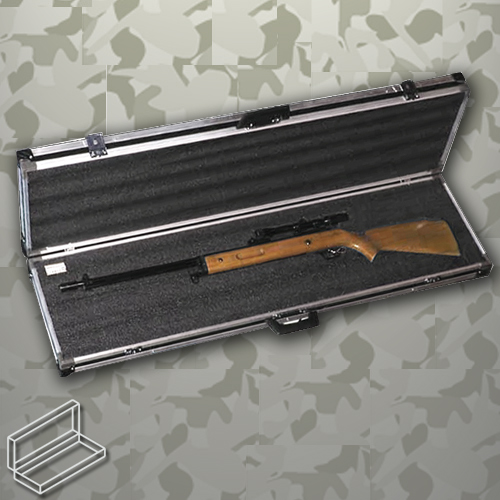 Camuflado Arma larga con polietileno 500 p.jpg