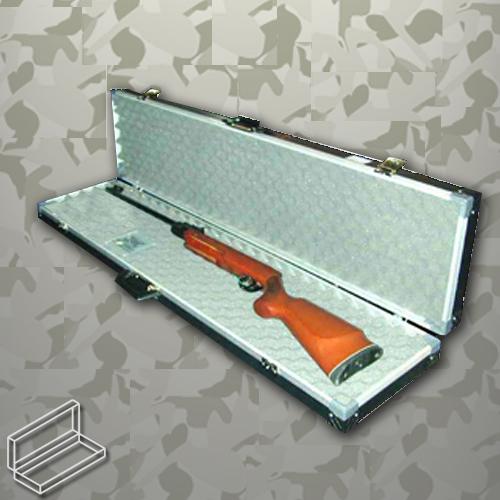 Camuflado Arma larga con polietileno 500p.jpg