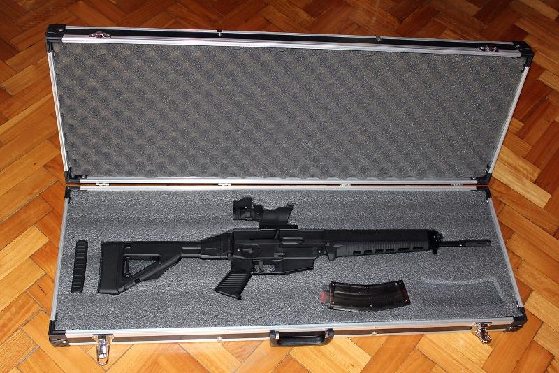 Fusil ametralladora 4.jpg