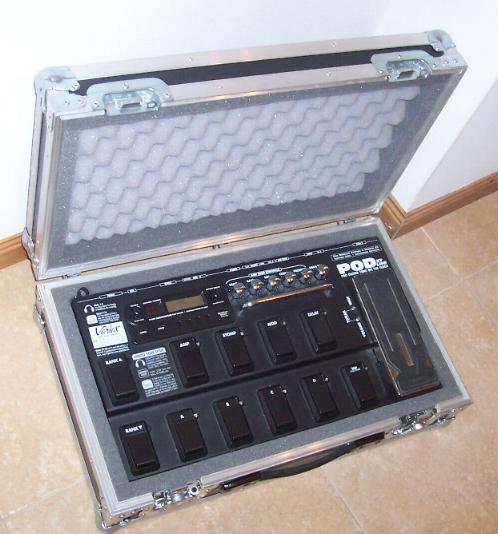Caja para pedalera POD.jpg