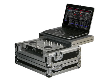DJ - 2.jpg