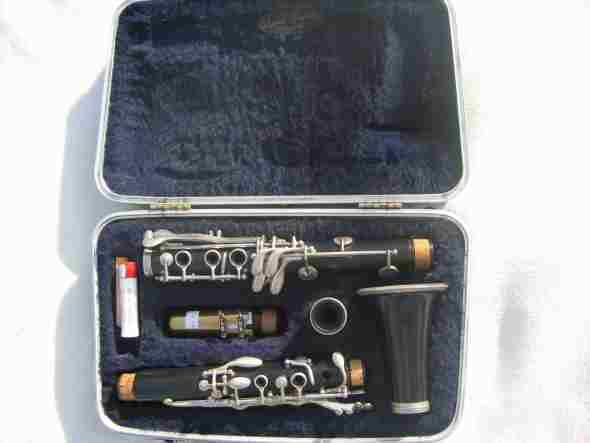 Estuche para clarinete.jpg