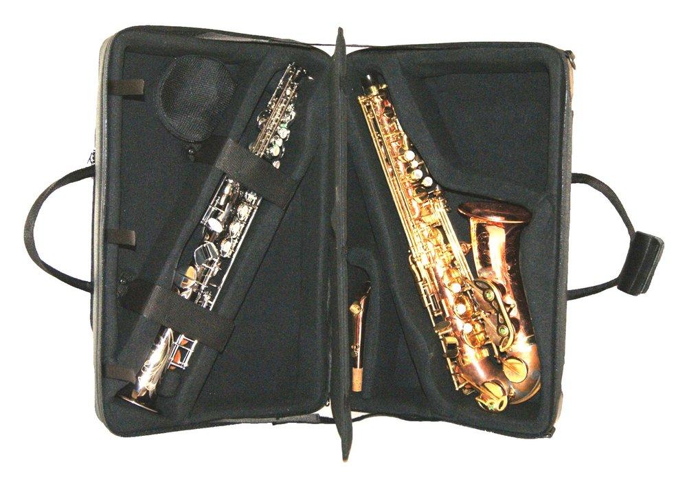 Estuche para saxo-alto y soprano.jpg