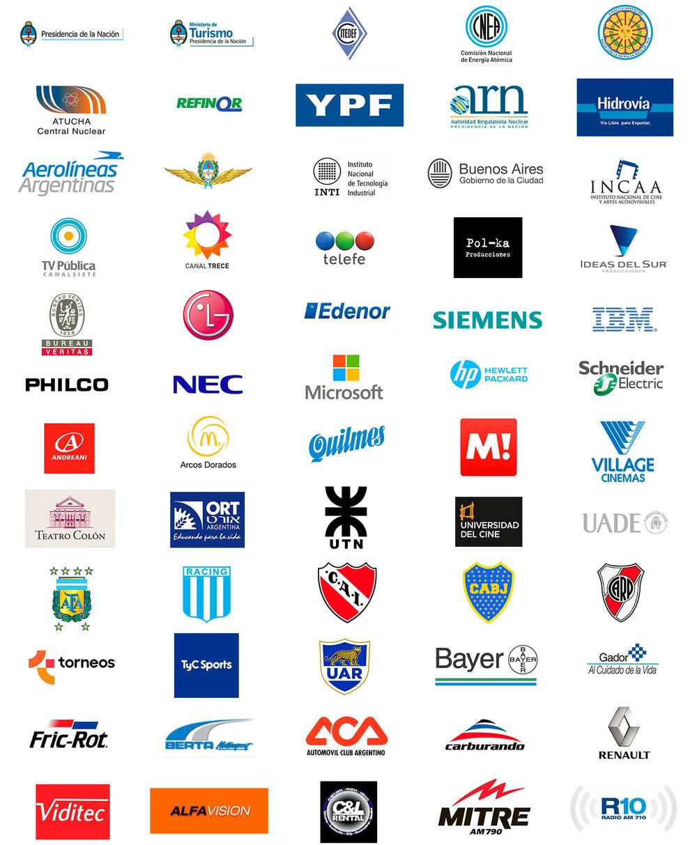 Logos-Clientes-03.jpg