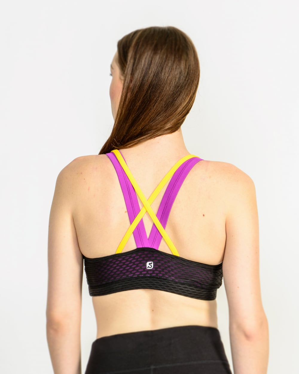 High Performance Sports Bra wqqZG3LJ