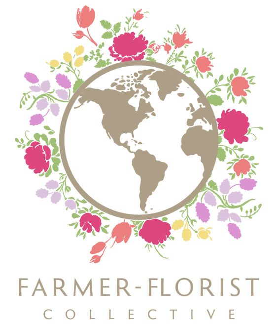 Floret Farmer Florist Collective