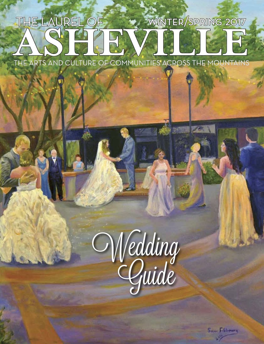 Laurel_WeddingGuide_Feb2017 cover.jpg