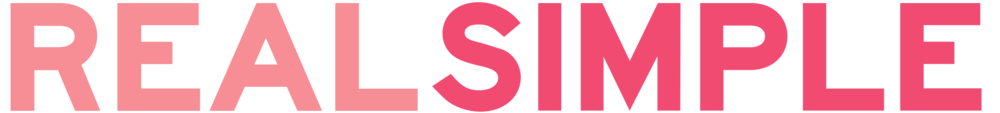 realsimple-logo-color-e1520805360824.png