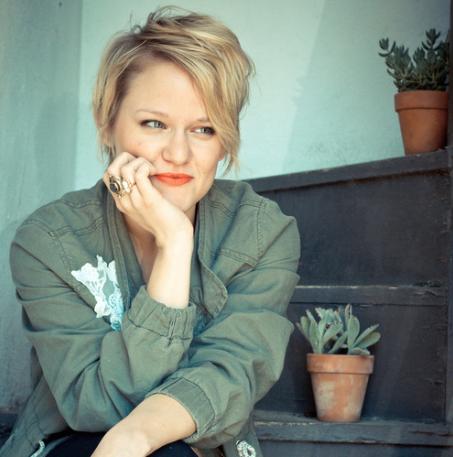 Kate Schultz