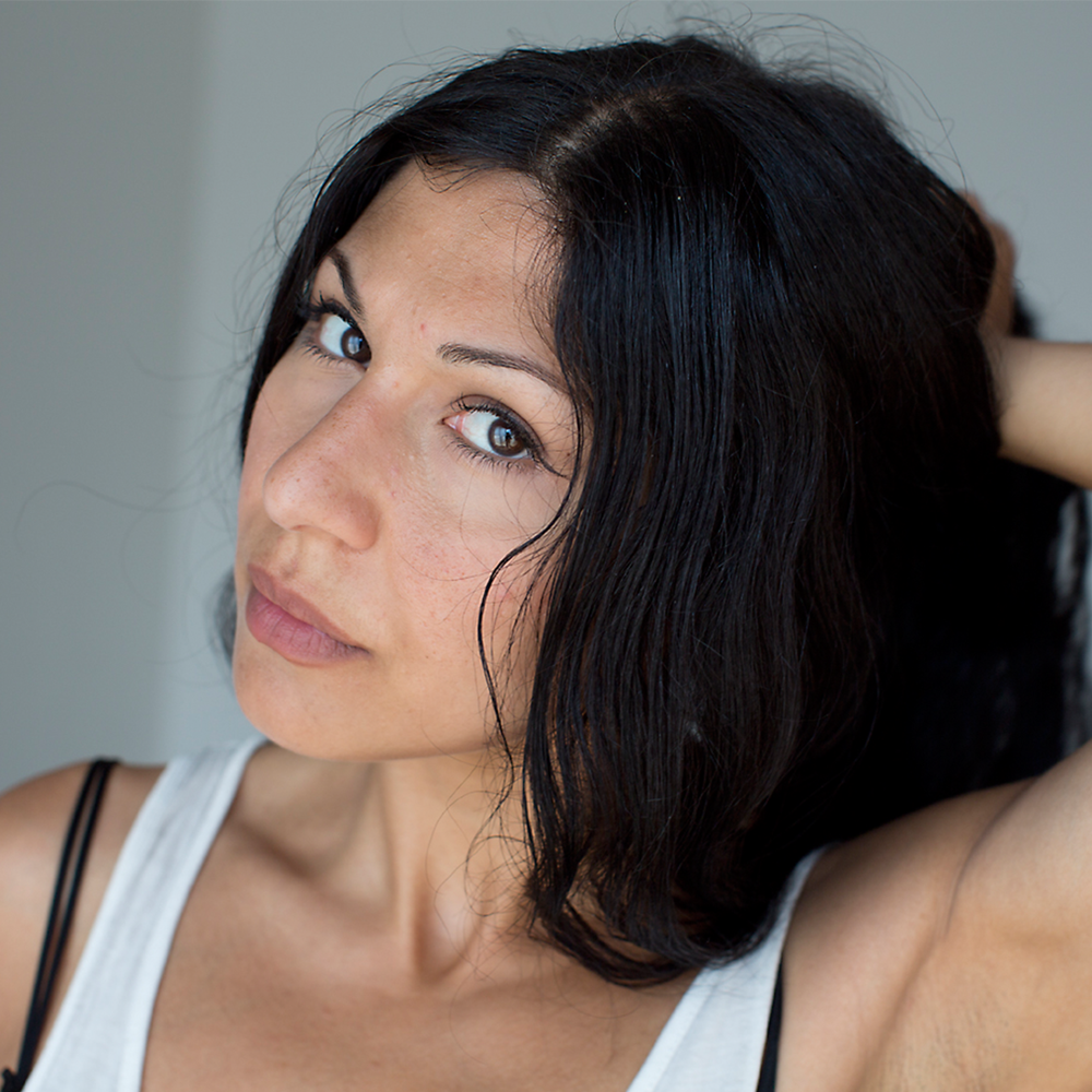 """Bahar Pars is an actor and director in both film and theatre. In 2015 she won the prestigious Medeaprize for her work as an actor in theatre. The same year she also won several prizes for the short film """"Rinkebysvenska"""" (""""Ghetto Swedish""""). She was nominated for the leading film prize in Sweden, a Guldbagge in the category best supporting actress in 2016. She is currently working on her coming films """"Bacha Posh"""" (""""Child in disguise"""") and """"Turkkiosken"""" (""""Pakishop"""") at [sic] film. actorsinsweden.com"""