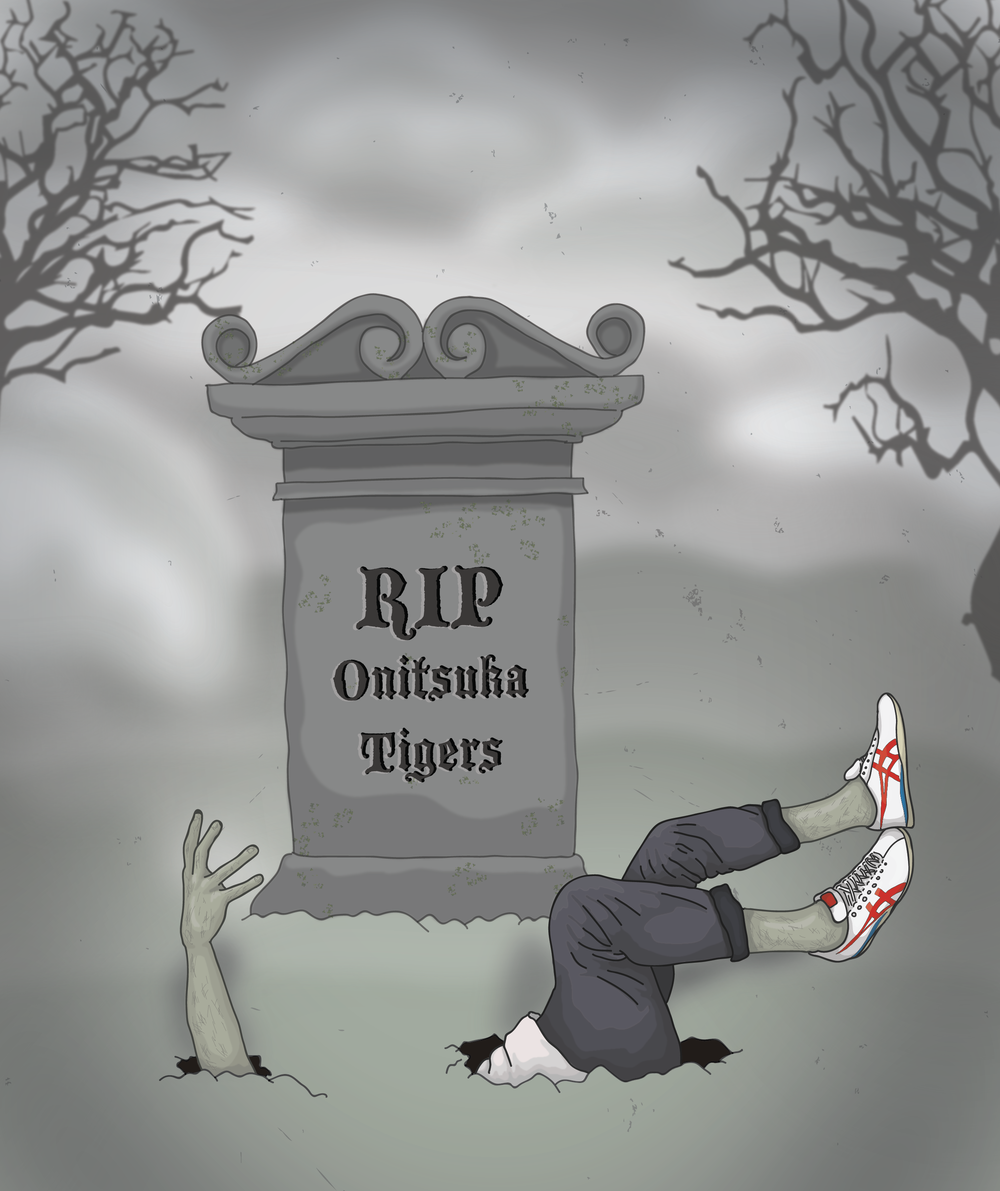tigers-01.png