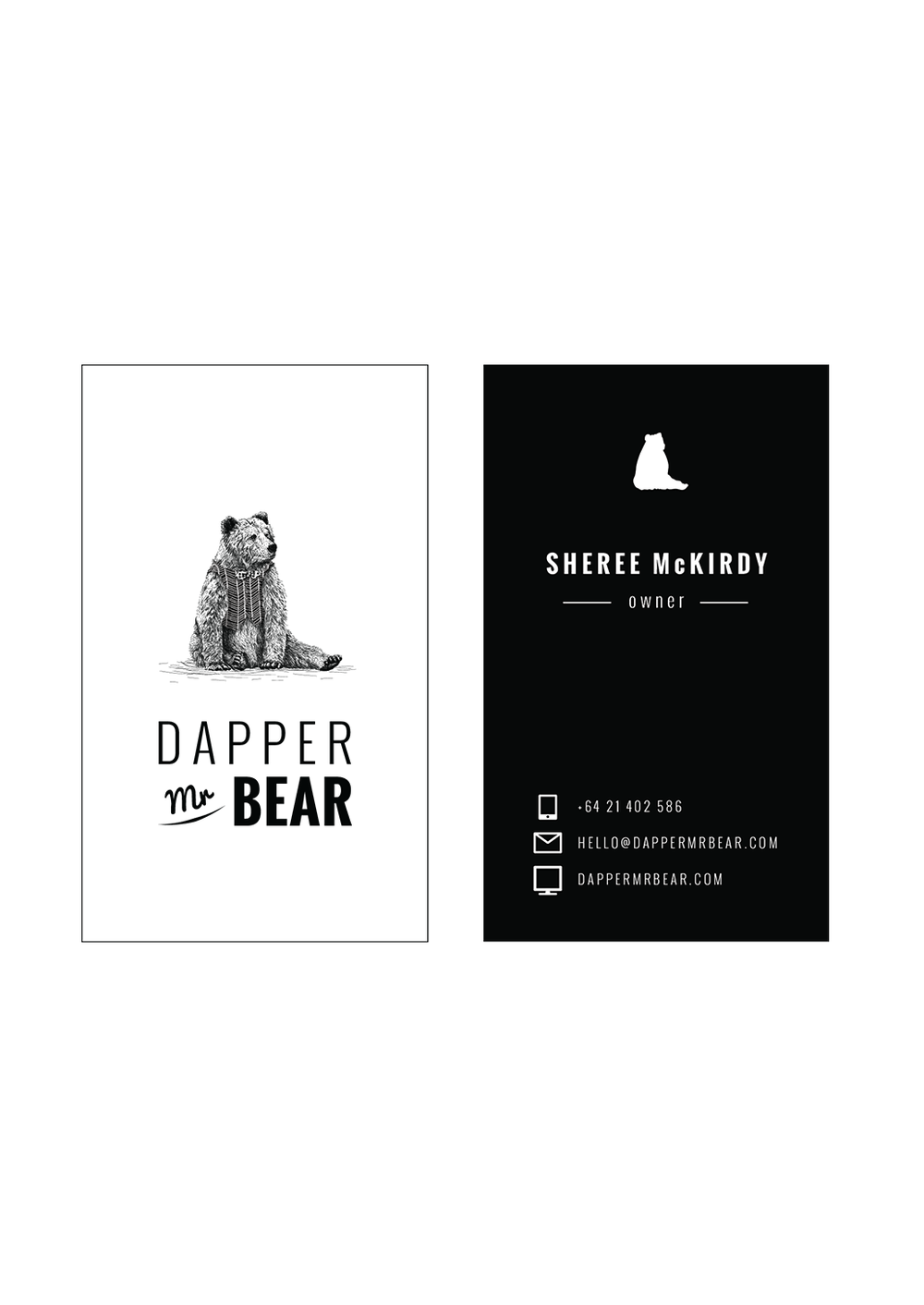 Dapperbearbusinesscardsweb.png
