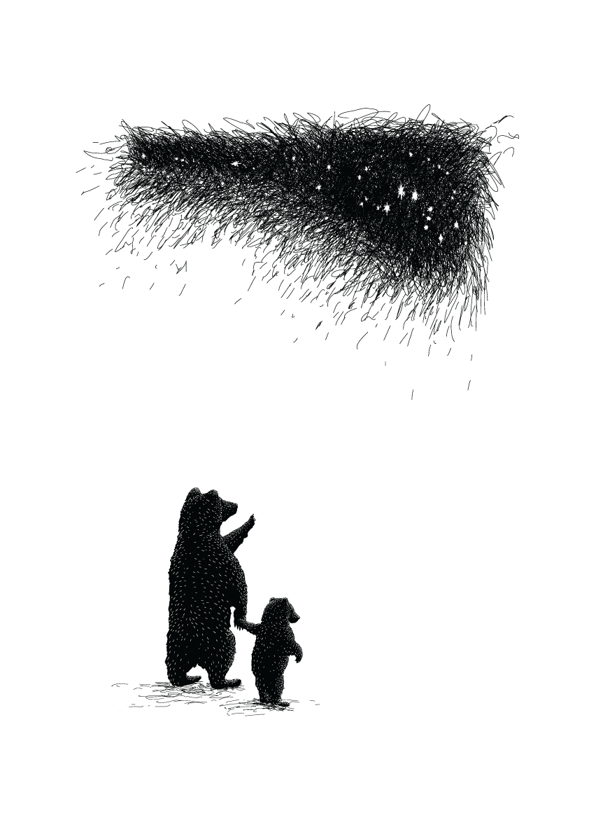 bear-stars-bigger.png