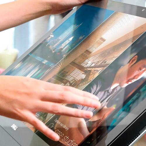 ebc-touchscreen-cover.jpg