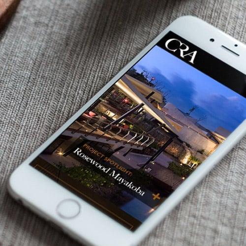 CR-cover.jpg