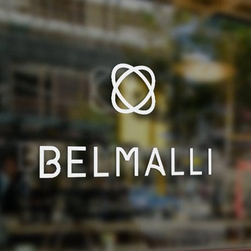 Belmalli-cover.jpg