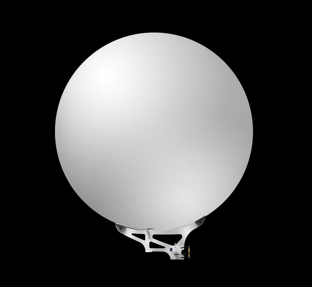 ballooon final.jpg