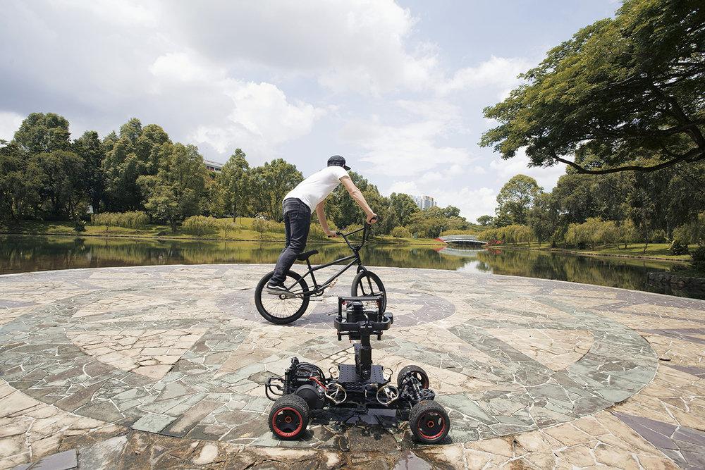 filming 2.jpg