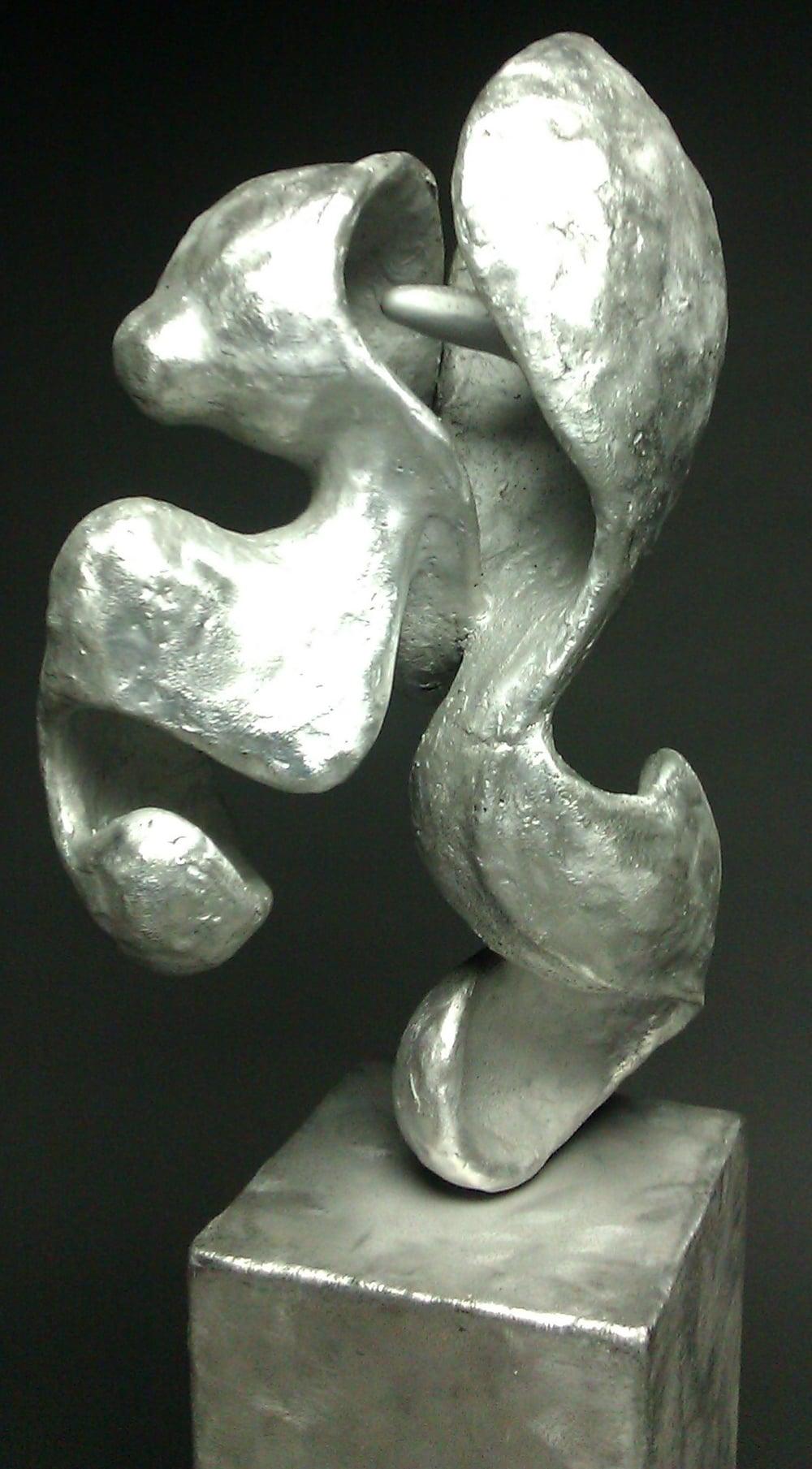 Aluminum1.jpg
