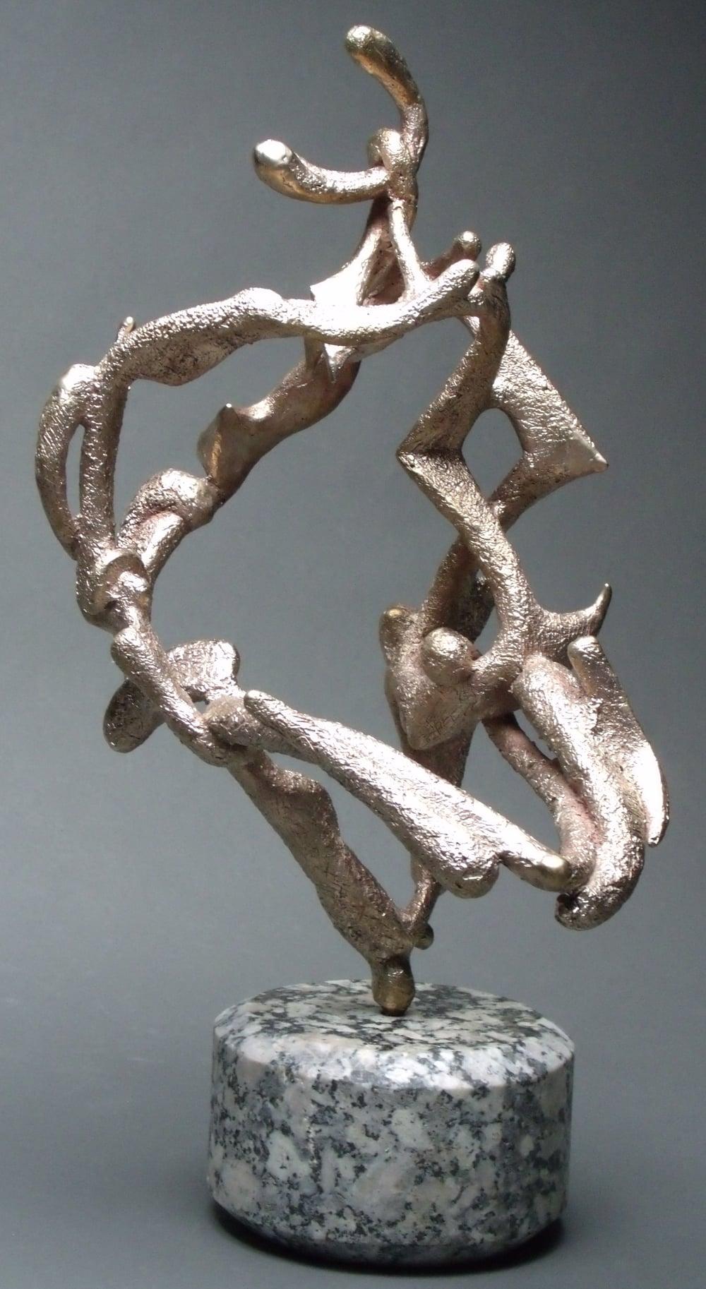 Bronze_Bachant.JPG