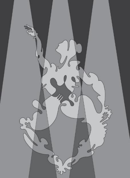 Ballerina grey scale.jpg