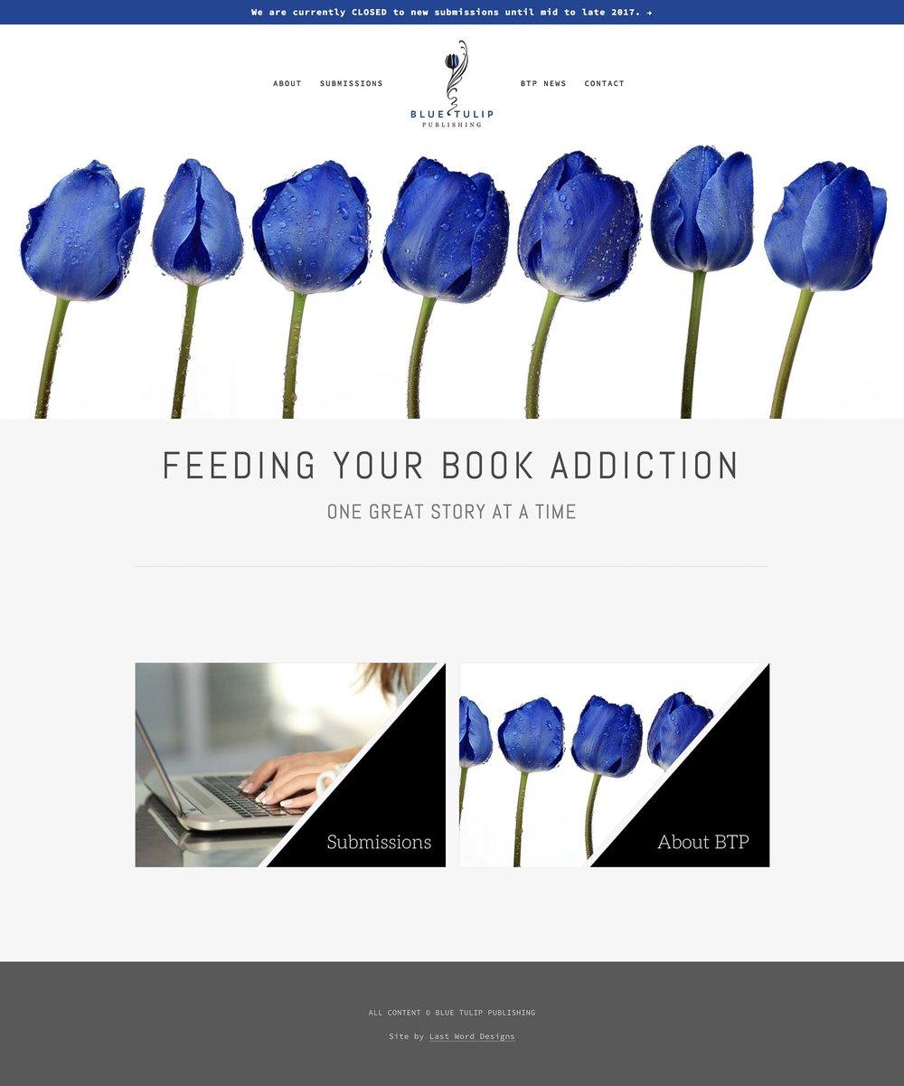Last Word Designs Blue Tulip Publishing - Squarespace.jpg