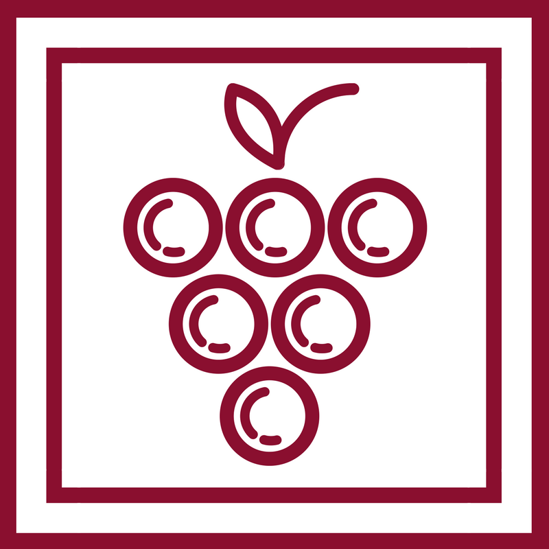 grape-favicon.png