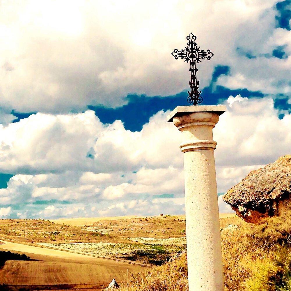 Last Word Designs Portfolio The Road To Wine Ribera Del Douro.jpg