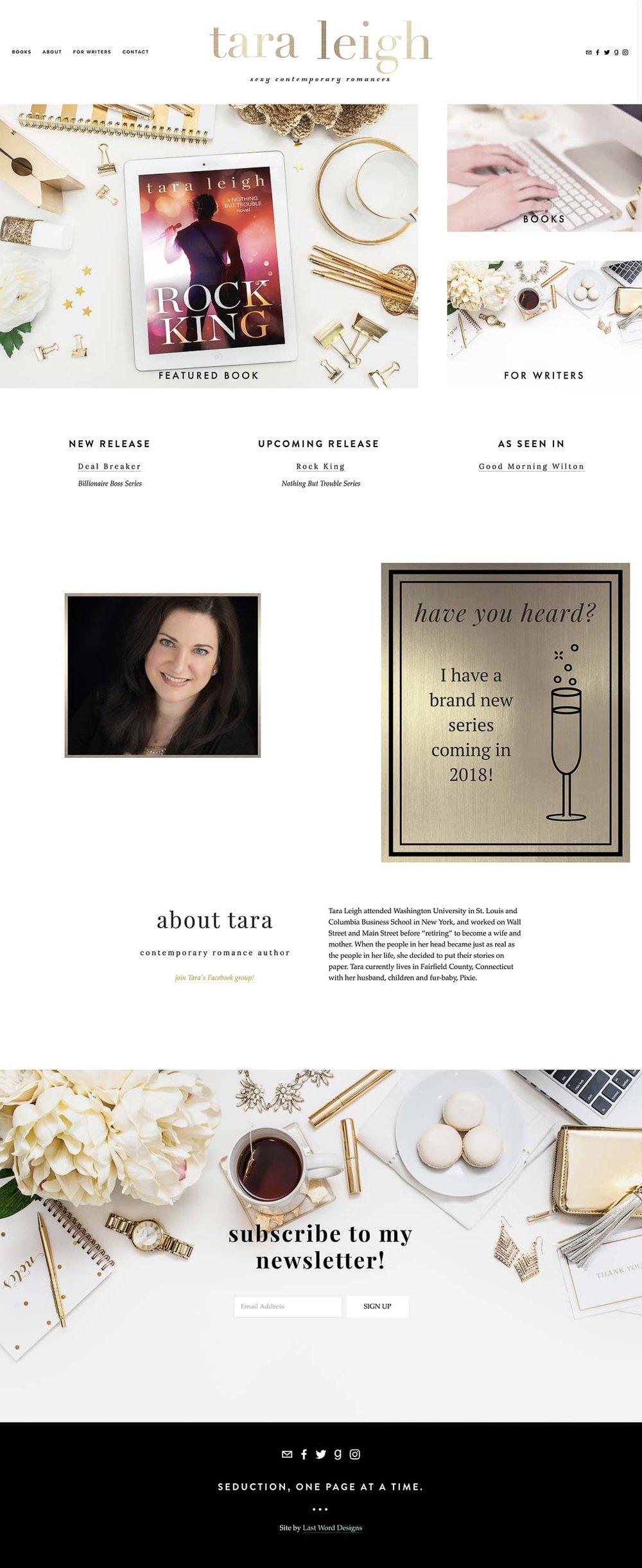 Last Word Designs Portfolio Tara Leigh - Squarespace.jpg