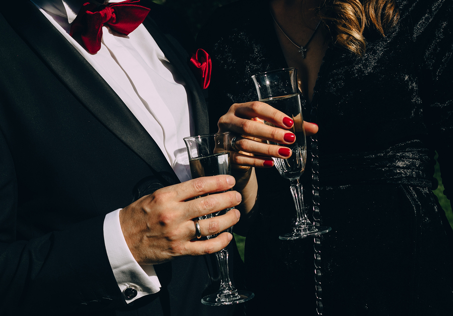 Web Design - your website is your online cocktail party, and you are the host. let us help you dazzle your guests.