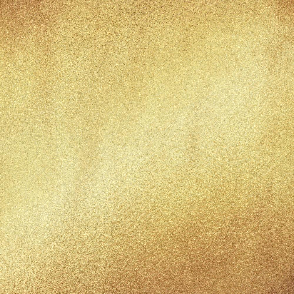 gold 10.jpg