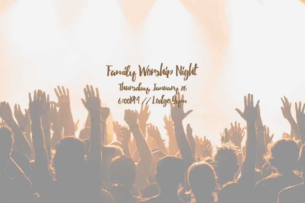 crowd pic for family worship night hi res.jpg