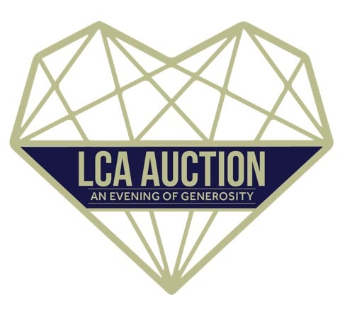 LCAArtAuction-01.jpg