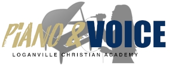 piano and voice logo.jpg