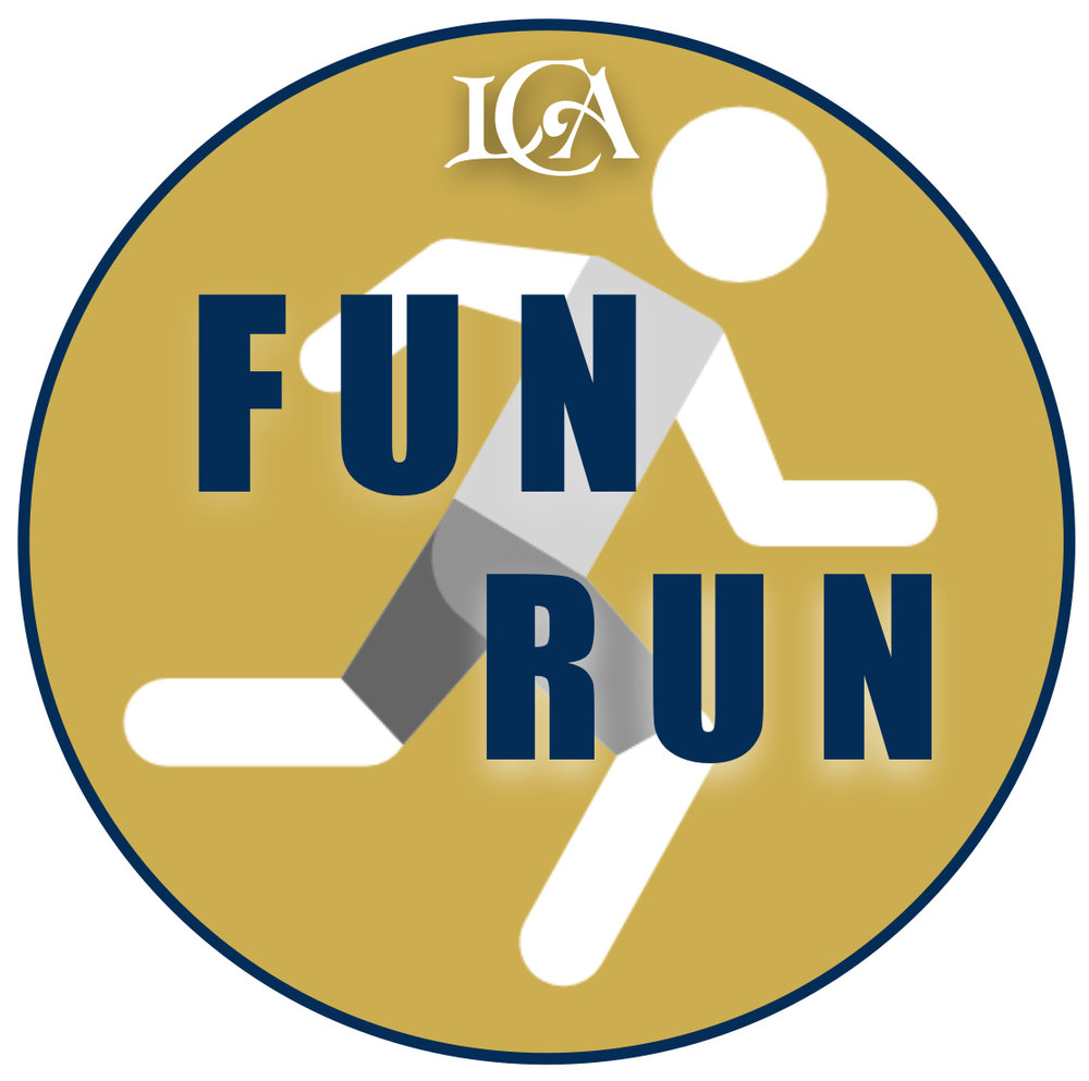 Fun Run Generic Logo.jpg