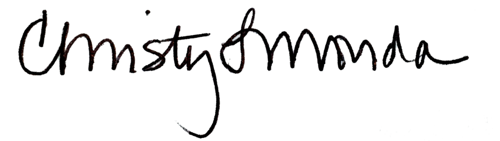 Christy_Signature_copy.jpg
