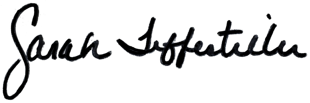 Sarah Teffertiller Signature.png