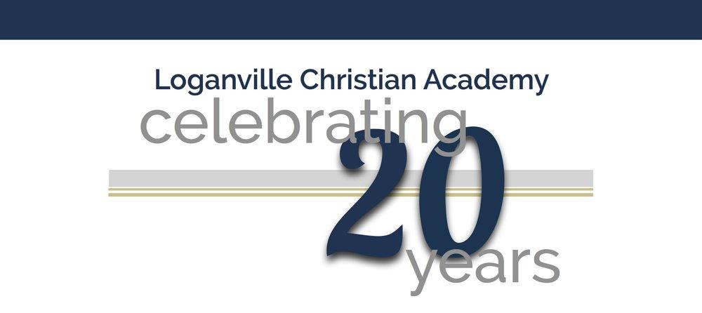 Celebrating 20 Years Logo Website Story Banner copy.jpg