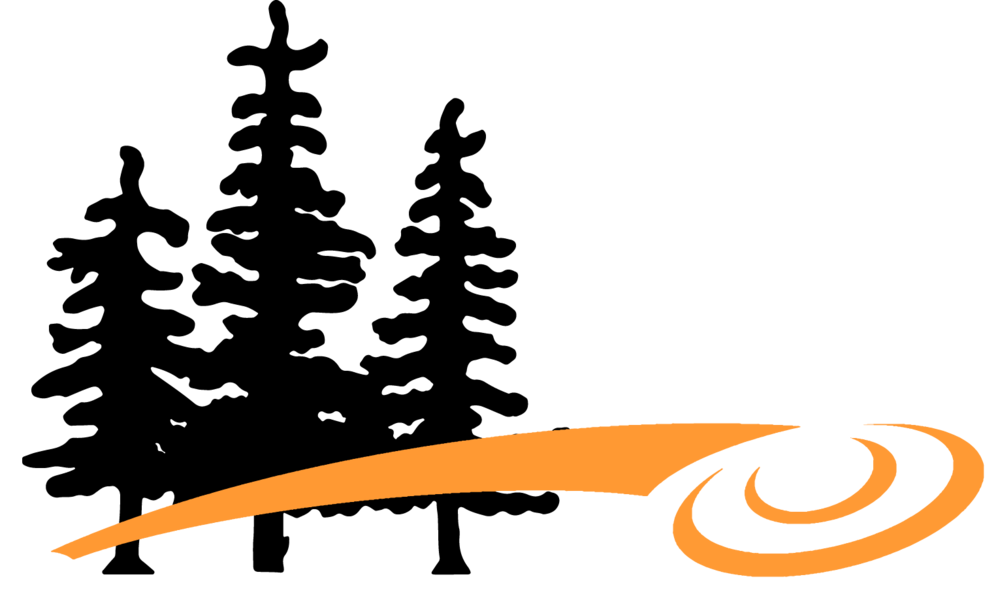 Sporting-Clays-Logo2.png