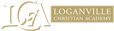 Loganville Christian Academy