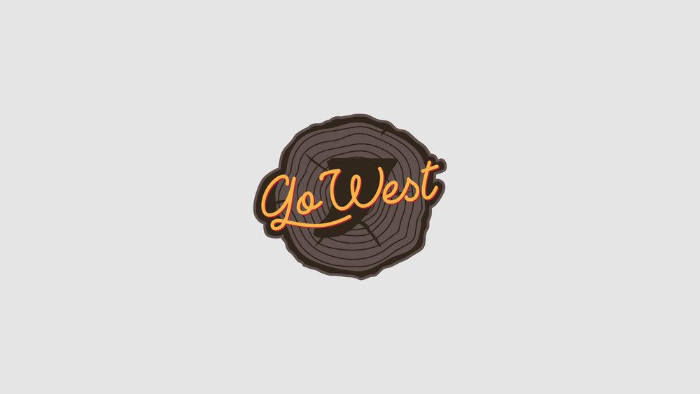 Website_Logos5.jpg