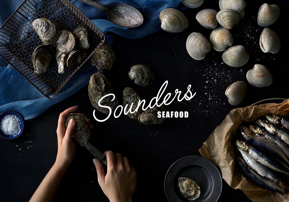 Sounders_Overlay_web.jpg
