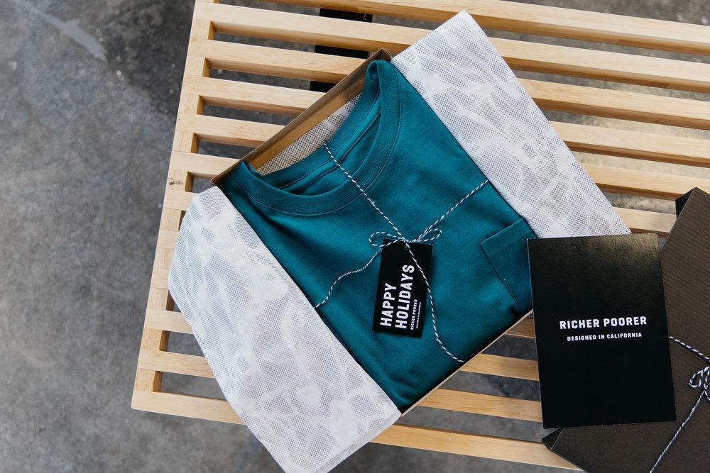 gift-box-4.jpg