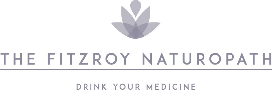 The Fitzroy Naturopath